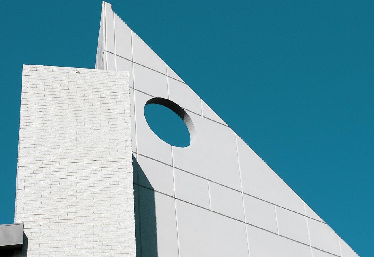 portfolio-image-12